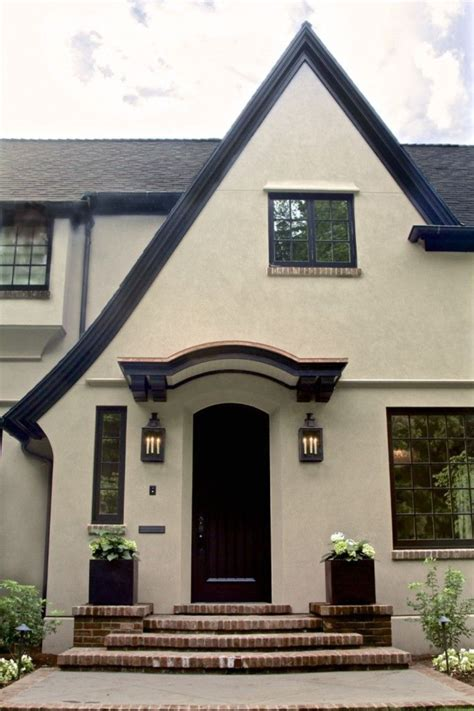 exterior house colors for stucco homes 18 homedecort