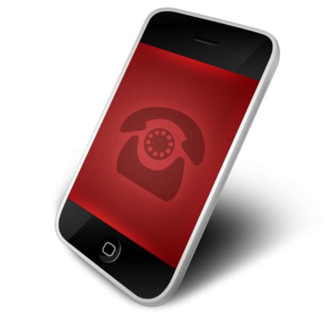 emirates phone number emirates support number call 0843 515 8682