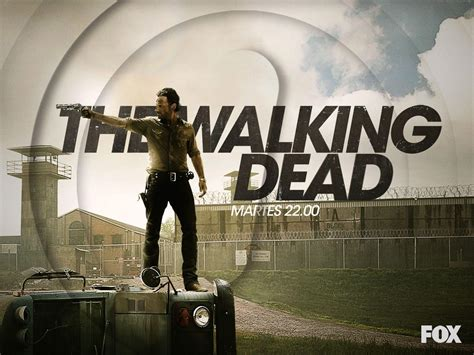 wallpapers   walking dead wallpaper cave