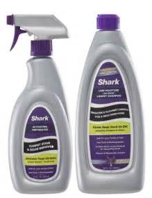 shark carpet cleaner carpet shoo concentrate for use with sonic duo cru500 home garden