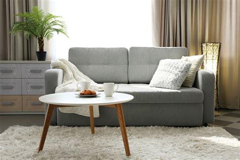 tappeti moderni firenze tappeti firenze moderni e orientali arredotex