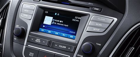 New Look For Compact Korean Suv