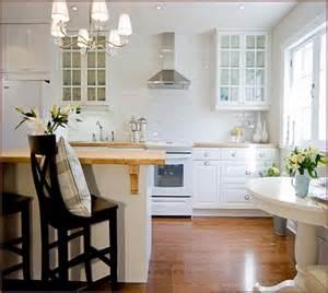 cheap kitchen design ideas cheap kitchen backsplash home design ideas