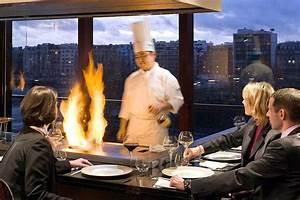 Restaurant Japonais Tours : novotel paris centre tour eiffel s minaire soir e ~ Nature-et-papiers.com Idées de Décoration