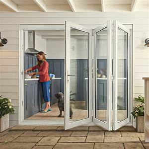 Curated By Jeld