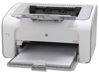 how to install airprint on
