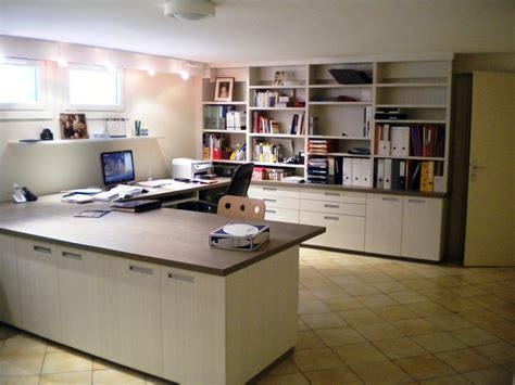 bureau avec plateau coulissant bureau plateau coulissant images