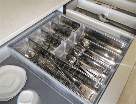 Kitchen Accessories : Top Designer Kitchen Accessories Ideas With Images