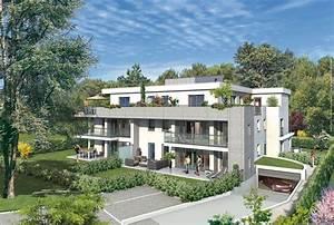 Villa Les Cèdres : villa les c dres ~ Watch28wear.com Haus und Dekorationen