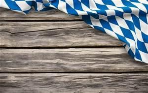 Oktoberfest Blau Weiß Muster Brezel : bilder und videos suchen bierzelt ~ Watch28wear.com Haus und Dekorationen