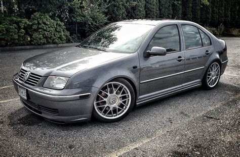 volkswagen jetta cool lowered mk4 jetta gli cool pics jetta gli