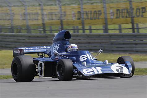 Grand Prix 2012 Ogp Nuerburgring Avd Bilder by Oldtimer News Avd Oldtimer Grand Prix Auf Dem N 252 Rburgring