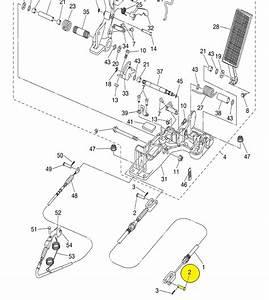 Yamaha G19e Wiring Diagram