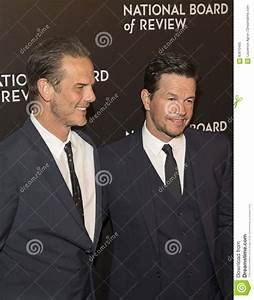 Mark Wahlberg At The 2012 MTV Movie Awards Arrivals ...