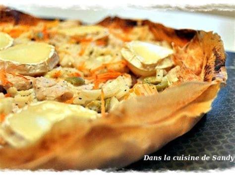 la cuisine de a a z recettes de surimi et ch 232 vre 2