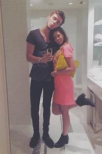 1000+ images about ZALFIE on Pinterest | Adorable couples ...