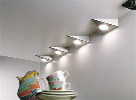 luminaire sous meuble cuisine ul 1 halogen de hera produit