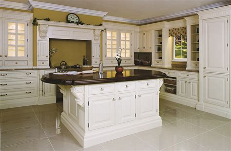 bespoke kitchen design ecr kitchens bespoke kitchens northern ireland 1589