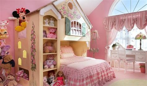 Das Schönste Kinderzimmer Der Welt by Top 10 Der Besten Kinderbetten F 252 Rs Moderne Kinderzimmer