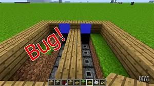 Semi-Automatic Pumpkin/Melon Farm - Minecraft Tutorial S01 ...