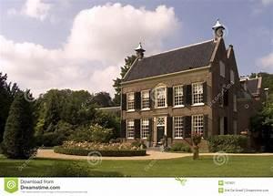 Häuser In Holland : holland haus 7 stockbild bild von altertum denkmal historisch 167601 ~ Watch28wear.com Haus und Dekorationen
