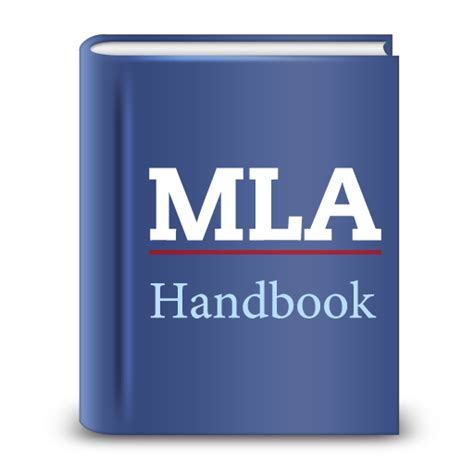 Mlahandbook Icons, Free Icons In Style Guides, (icon. Refill Station Signs Of Stroke. Sickness Signs Of Stroke. Stomach Signs. City Park Signs. Diabetes Awareness Signs. Chameleon Signs Of Stroke. Eastern Star Signs. Whs Signs Of Stroke