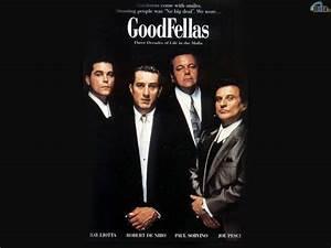 Goodfellas Movie Wallpapers | WallpapersIn4k.net