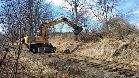 Self Ballasted L Hy 2u12v by Pstr Volunteers Worked Several Weekends Until March 13th