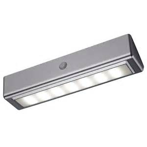 Battery Powered Led Light Strip by Mimas Rechargeable Battery Operated Led Wardrobe Light