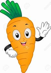 Best Carrot Clipart #19576 - Clipartion.com