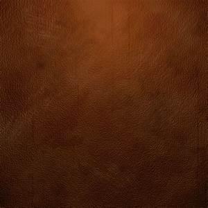 15+ Brown Textures Photoshop FreeCreatives
