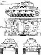 Displaying 15  Images For - Tanks In Ww1 Diagram     Tanks Ww1 Diagram
