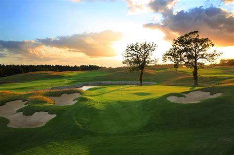 hole golf   centurion club west  st albans