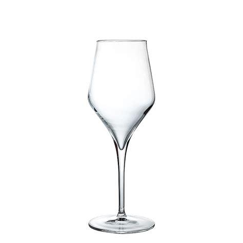 bicchieri da bianco bicchieri da bianco in cristallo piatti adriano