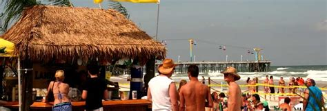 25 best ideas about daytona beach restaurants on