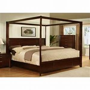 1000 images about american furniture warehouse on With american furniture warehouse queen mattress