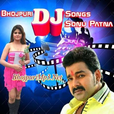 download bhojpuri new song video