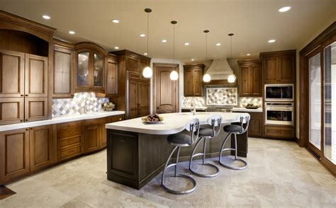 design ideas kitchen kitchen design houzz idfabriek com