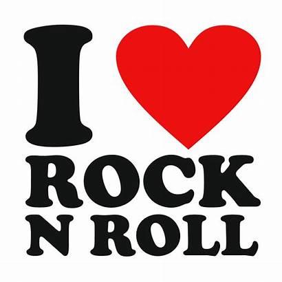 Roll Rock Clipart Clip Graphics Quotes Rocks