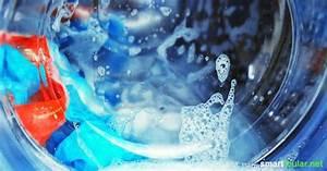Hausmittel Gegen Statisch Aufgeladene Kleidung : statt nutzloser farbfangt cher diese hausmittel helfen gegen das abf rben haushalt pinterest ~ Frokenaadalensverden.com Haus und Dekorationen
