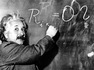 Common traits of intelligent people - Business Insider
