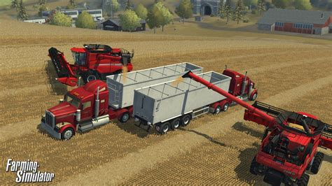 farming simulator 2013 na ps3 télécharger pełna wersja