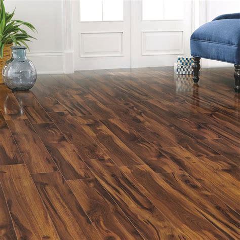 pergo flooring koa koa laminate flooring gurus floor