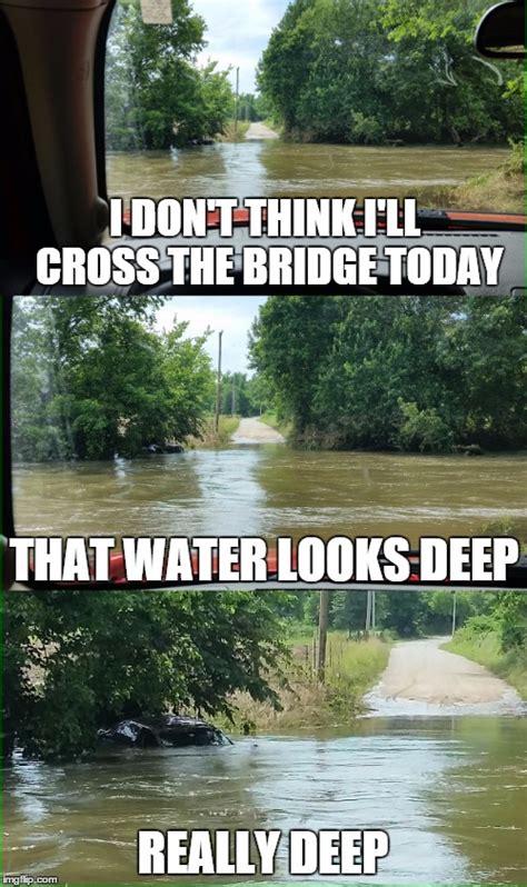 Flood Memes - flood imgflip