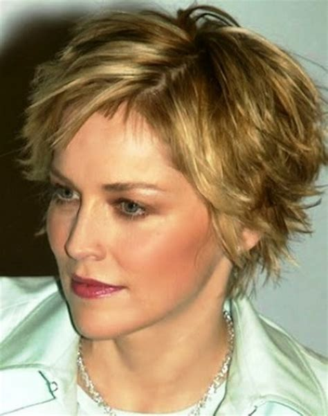 2015 Hairstyles For 50 by Haircuts For 50 In 2015