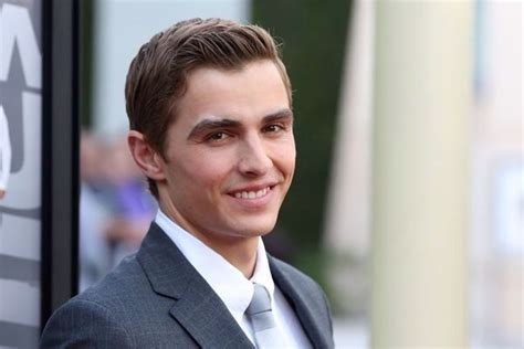 pics for gt dave franco hairstyles