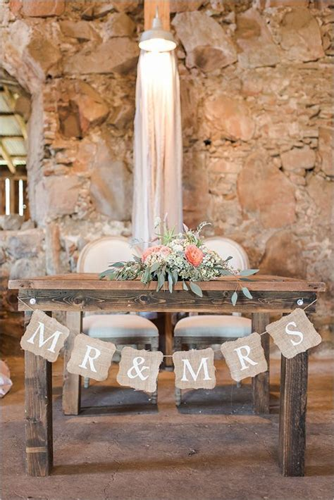 decorate wedding ceremony table best 25 wedding signing table ideas on wedding guest table sign in table and wood
