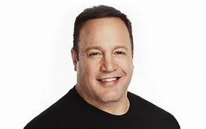 What Brings Kevin James Back to the Small Screen?