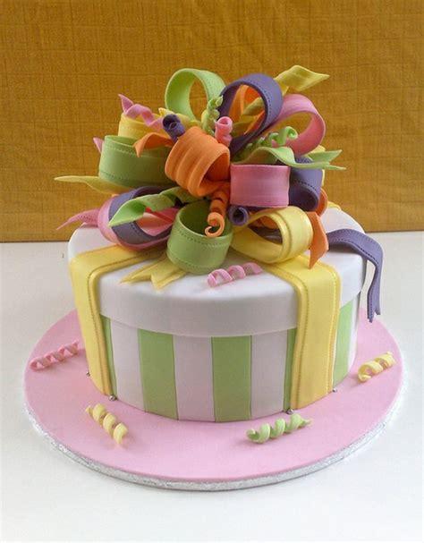 Kuchen Idee by Torten Dekorieren Ideen Top