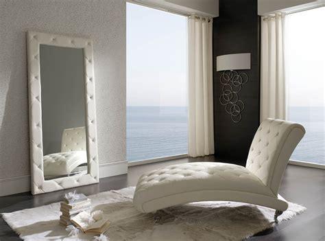 peninsula white modern italian bedroom set  star modern